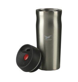 Thermosbeker bedrukken als relatiegeschenk Thermoboost 450 ml termosbeker 6092