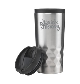Thermosbeker relatiegeschenk Graphic Mug 300 ml thermosbeker 4638