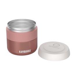 Kambukka relatiegeschenk Kambukka® Bora 400 ml Foodcontainer 1322