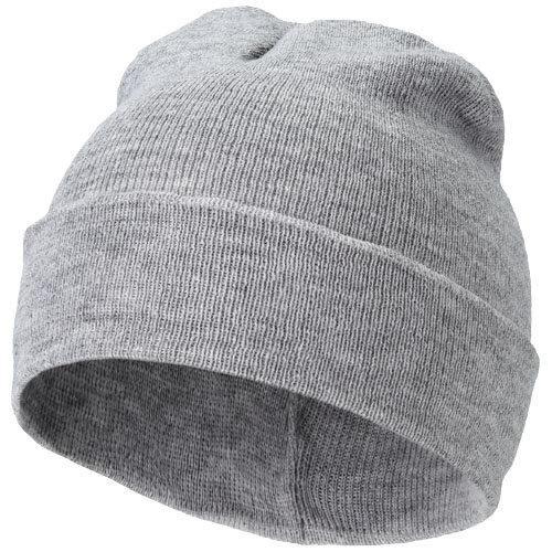 Caps relatiegeschenk Irwin Beanie