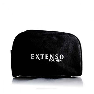 Extenso Toiletry bag
