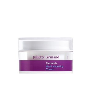Juliette Armand Multi Hydrating Cream