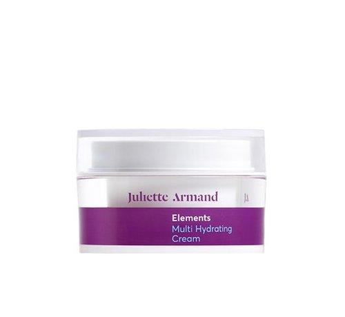 Juliette Armand Juliette Armand Multi Hydrating Cream 50ml