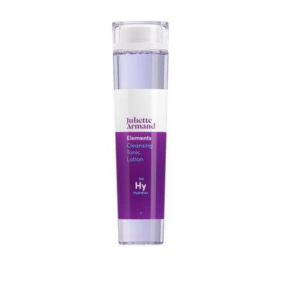 Juliette Armand Hydra Cleansing Lotion 210ml