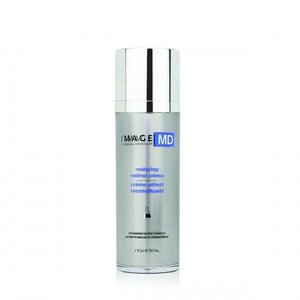 IMAGE Skincare Restoring Retinol Cream with ADT Technology ™