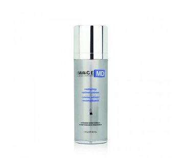 "Image Skincare IMAGE MD - Restoring Retinol Creme with ADT Technologyâ""¢ 30ml"