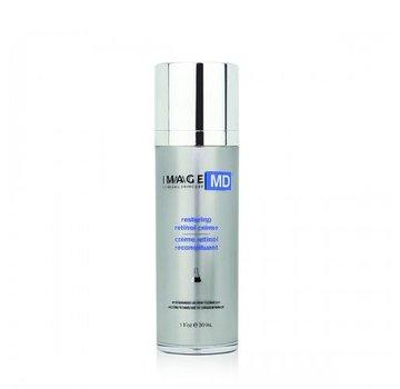 "Image Skincare IMAGE MD - Restoring Retinol Creme with ADT Technologyâ""¢ 30ml"