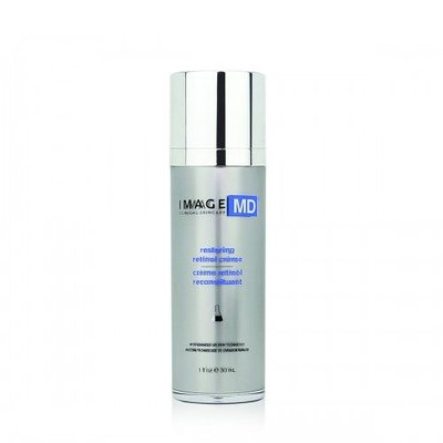 IMAGE Skincare IMAGE MD - Restoring Retinol Cream with ADT Technology ™ 28 gr.