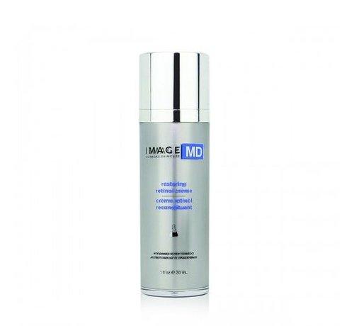 Image Skincare  Image Skincare IMAGE MD - Restoring Retinol Creme with ADT Technology 30ml
