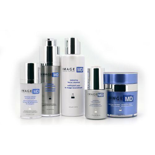 IMAGE Skincare | IMAGE MD