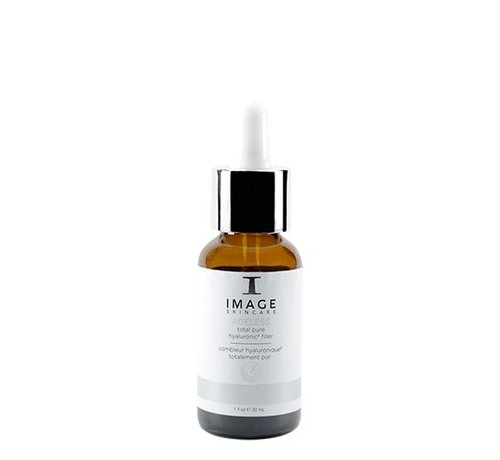 Image Skincare  Image Skincare Ageless - Total Pure Hyaluronic Filler 30ml