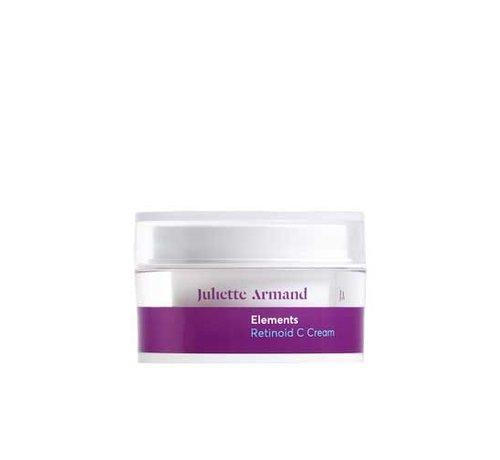 Juliette Armand Retinoid C Cream 50ml