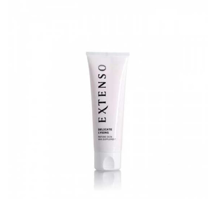 Extenso Delicate Lysing 100ml