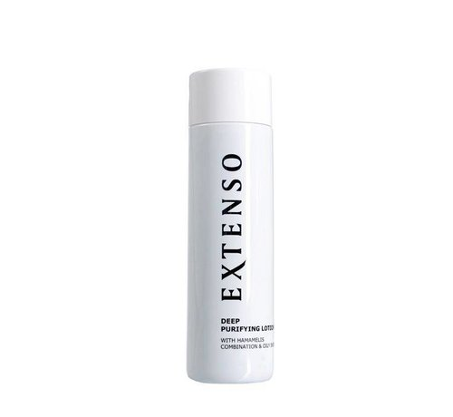 Extenso Deep Purifying Lotion 250ml