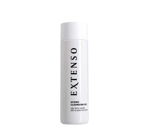 Extenso  Extenso Hydro Cleansing Oil 250ml