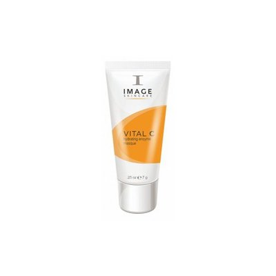 IMAGE Skincare Miniature Vital C - Hydrating Enzyme Masque 7 g - Copy