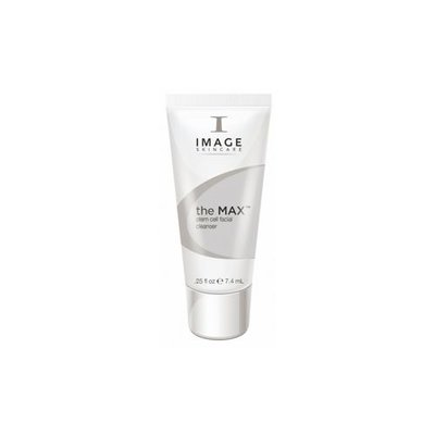 IMAGE Skincare Miniatuur The MAX - Stem Cell Facial Cleanser 7,4 ml