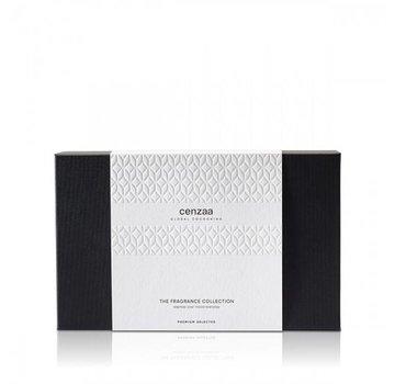 Cenzaa The Fragrance Collection Box