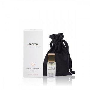Cenzaa NWYRK Glamorous 5th Aventue Eau de Parfum