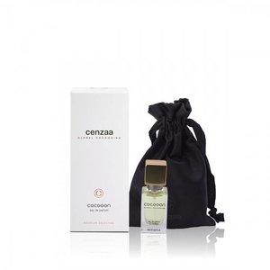 Cenzaa Cocooon Eau de Parfum