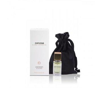 Cenzaa Cenzaa Cocooon Eau de Parfum 15ml