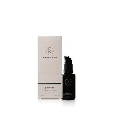 IK Skin Perfection BOTUFIX+ | Botox Lifting Serum 30ml