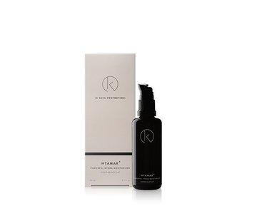 IK Skin Perfection  Ik Skin Perfection HYAMAX+ | Powerful Hydra Moisturizer 50ml