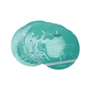 Image Skincare  Image Skincare I Mask - Anti-aging Hydrogel Sheet Mask 5 pack