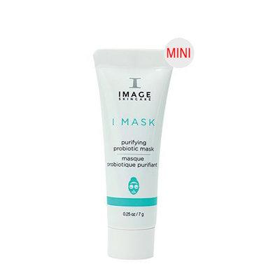 IMAGE Skincare Miniature Purifying Probiotic Mask 7gr