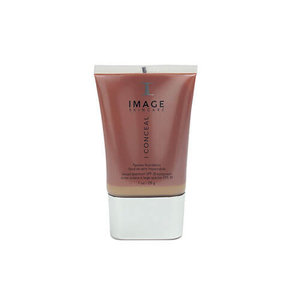 IMAGE Skincare I Conceal - Flawless Foundation - Suede #4  28 g