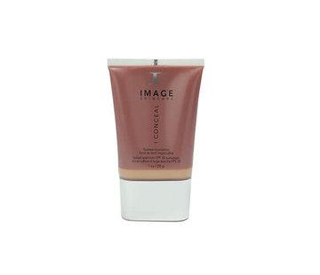 Image Skincare  Image Skincare I Conceal - Flawless Foundation - Porcelain #1  28gr