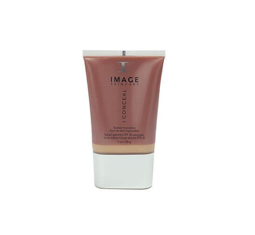 Image Skincare I Conceal - Flawless Foundation - Porcelain #1  28 g