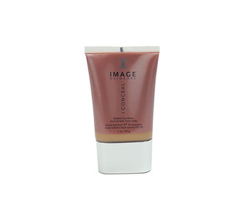 Image Skincare  Image Skincare I Conceal - Flawless Foundation - Toffee #5  28gr