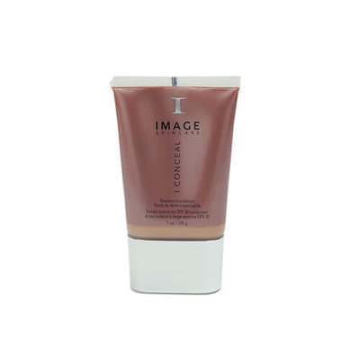 IMAGE Skincare I Conceal - Flawless Foundation - Beige #3  28 g