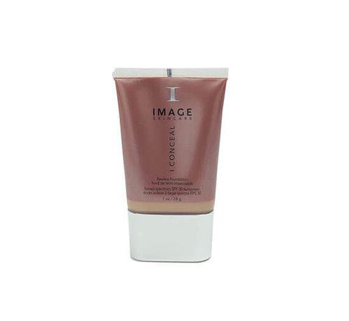 Image Skincare  Image Skincare I Conceal - Flawless Foundation - Beige #3  28gr