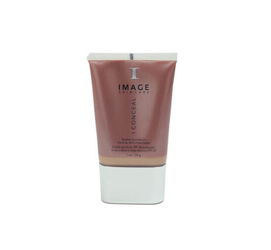I Conceal - Flawless Foundation - Beige # 3 28 g