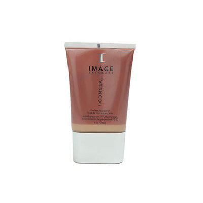 IMAGE Skincare I Conceal - Flawless Foundation - Natural #2  28 g