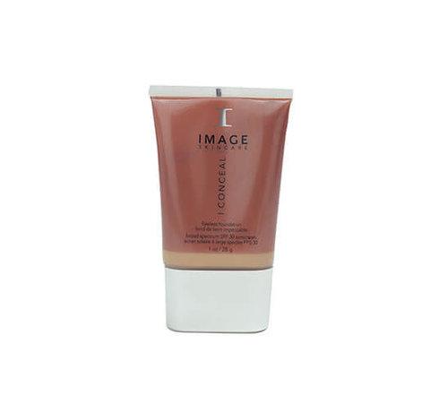 Image Skincare  Image Skincare I Conceal - Flawless Foundation - Natural #2  28gr
