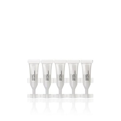 Mesoestetic Stem Cell Eerum RestructurActive 5x3ml