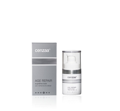 Cenzaa Supreme Look 15ml