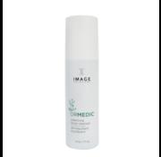 IMAGE Skincare Ormedic - Balancing Facial Cleanser 177 ml