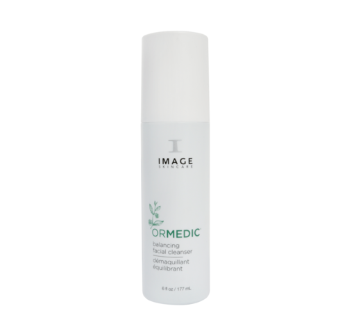 Image Skincare  Image Skincare Ormedic - Balancing Facial Cleanser 177ml