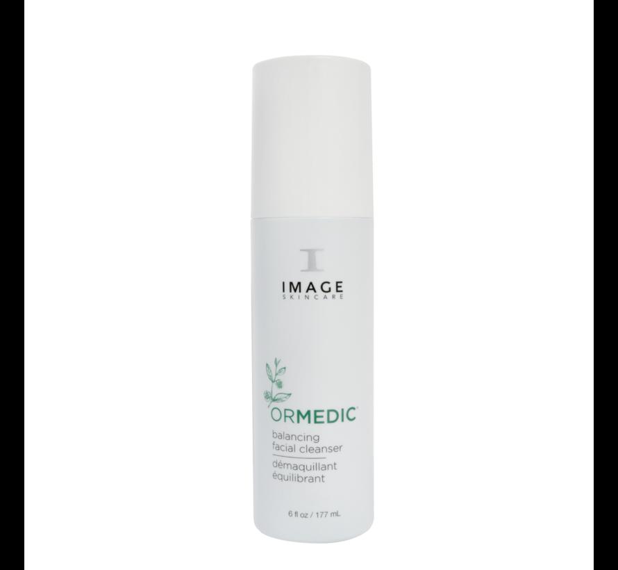 Image Skincare Ormedic - Balancing Facial Cleanser 177ml