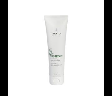 IMAGE Skincare Ormedic - Gel Polisher 91 gr