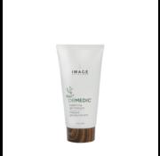 Image Skincare  Image Skincare Ormedic - Balancing Gel Masque 59ml