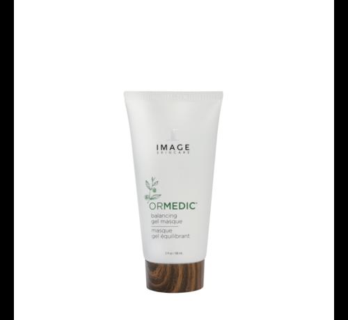 Image Skincare Ormedic - Balancing Gel Masque 59 ml