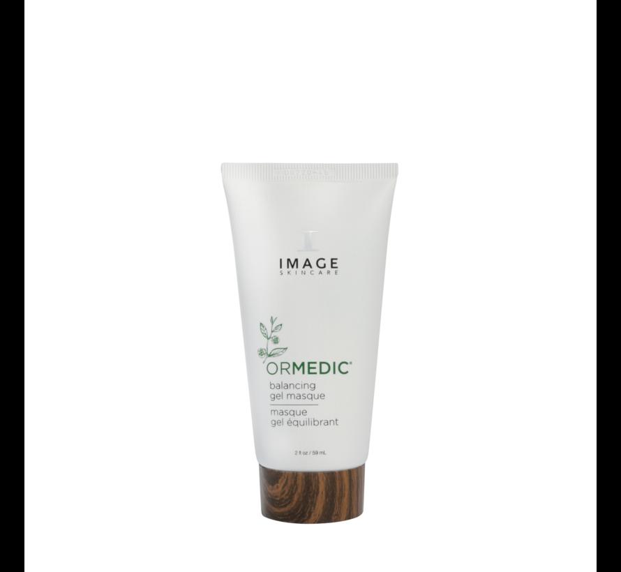 Image Skincare Ormedic - Balancing Gel Masque 59ml