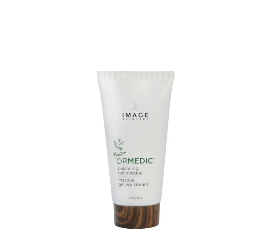 Ormedic - Balancing Gel Masque 59 ml