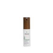 IMAGE Skincare Ormedic - Balancing Eye Lift Gel 15 ml