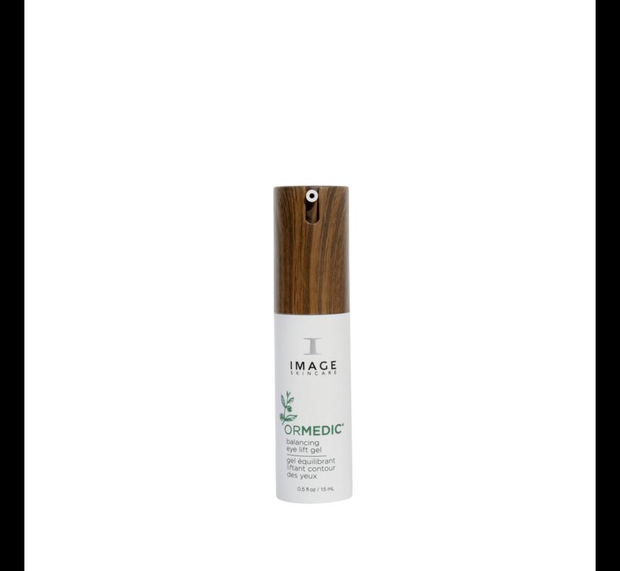 Image Skincare Ormedic - Balancing Eye Lift Gel 15ml